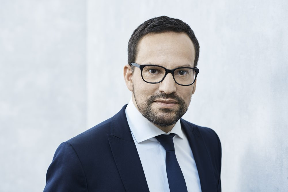 Rechtsanwalt Jörg Hennig