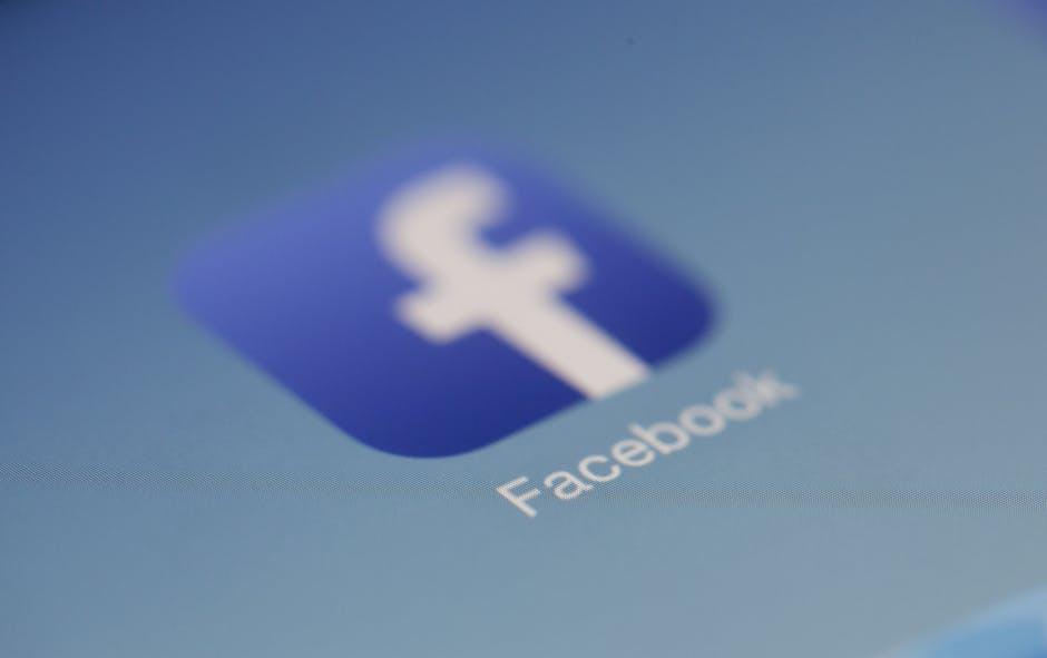 Facebook Fanpages – Abschalten oder informieren?