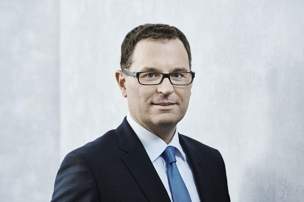 Rechtsanwalt Karsten U. Bartels LL.M.