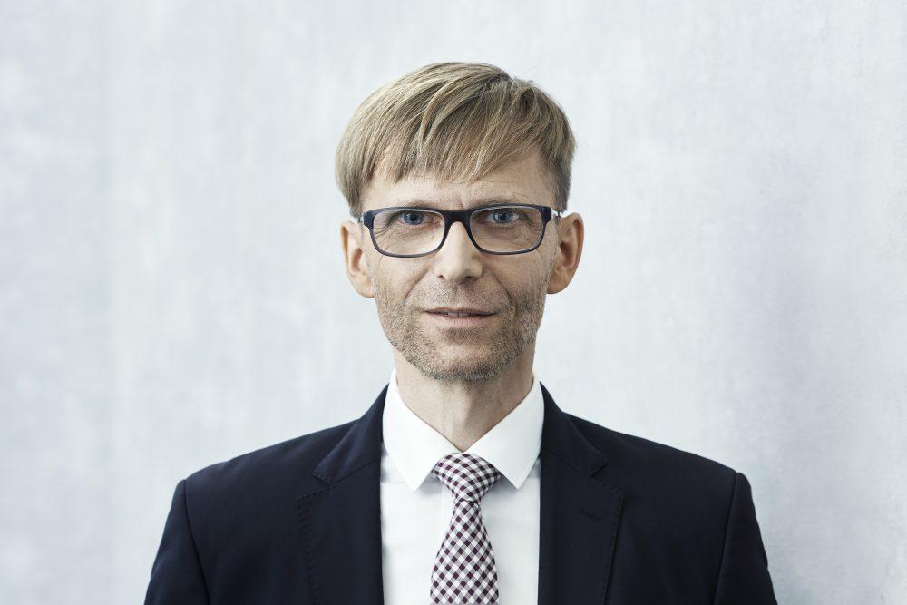 Rechtsanwalt Matthias Hartmann